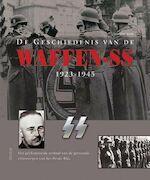 De geschiedenis van de Waffen-SS