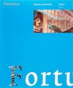Leerboek - Ch. Hupperts, Charles Hupperts, E. Jans, Elly Jans (ISBN 9789076589503)