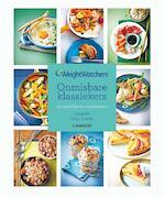 Weight Watchers - Onmisbare klassiekers (E-boek - ePub-formaat)