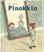 Pinokkio - Carlo Collodi (ISBN 9789051161649)