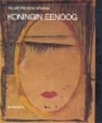 Koningin Eenoog - Willem Frederik Hermans (ISBN 9789023453017)
