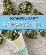 Koken met boerenkool - Rena Patten (ISBN 9789048312917)