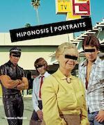 Hipgnosis Portraits - Aubrey Powell (ISBN 9780500517635)