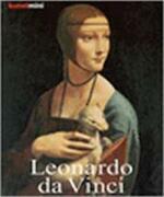 Leonardo Da Vinci - Elke Linda Buchholz, Erik Draaijer, Heleen Silvis (ISBN 9783829050401)