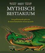 Het Mythisch Bestiarium