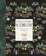 Mandelmanns kookboek