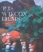 T.J. Wilcox Films - Unknown (ISBN 9783905701968)