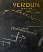 Verdun - Jacques Péricard