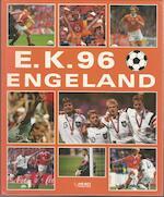 Het E.K. Engeland 1996