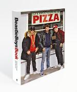 Beastie Boys - Michael Diamond, Adam Horovitz (ISBN 9780571308040)