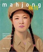 Mahjong - Weiwei Ai (ISBN 9783775716123)