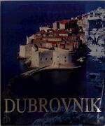 Dubrovnik - Antun Travirka (ISBN 9789531792509)