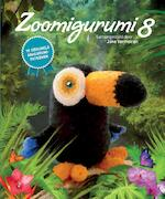 Zoomigurumi 8 - Bvba Meteoor (ISBN 9789461319500)