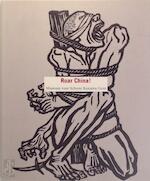 Roar China! - Gladys C. Fabre (ISBN 9789081180863)