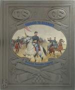 Forward to Richmond - Ronald H. Bailey, Time-Life Books (ISBN 9780809447213)