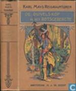 Duivelskop in het rotsgebergte - Karl May, Hans[illustraties] Kresse (ISBN 9789023004561)