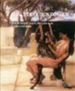 Zoals de ouden zongen - Karl Alfred Engelbert Enenkel, Paul van Heck, Rudolf Theodor van der Paardt (ISBN 9789050270748)