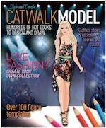 Catwalk Model