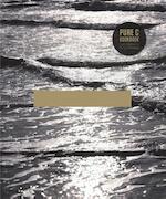 Het Pure C kookboek - Syrco Bakker, Sergio Herman, Maria Grimm (ISBN 9789490028480)