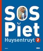 SOS Piet / 2 - Piet Huysentruyt (ISBN 9789401405003)