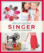 Aan de slag met SINGER - Hilde Smeesters, Marijke Michiels (ISBN 9789401418492)