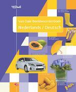 Nederlands/Deutsch - Hans de Groot (ISBN 9789460772405)