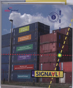 Singaal ! - Johan Hamse (ISBN 9789060537404)