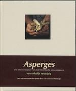 Asperges - verrukkelijk veelzijdig - Unknown (ISBN 9789059641884)