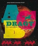 ABC Dragt - Joukje Akveld, Annemarie Terhell (ISBN 9789025861148)