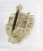 Georgia Russell - Georgia Russel (ISBN 9789462261051)