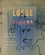 Losse vracht - Koolhaas (ISBN 9789035104457)