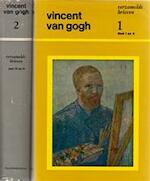 Verzamelde brieven van Vincent van Gogh - J. van / GOGH Gogh-bonger (ISBN 9789028413962)