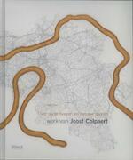 Over oude rivieren en nieuwe sporen - Hans Theys (ISBN 9789053497678)