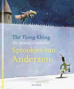 Sprookjes van Andersen - Tjong-Khing Thé (ISBN 9789025766894)
