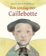Een zondag met Caillebotte - Ingrid Godon, Toon Tellegen