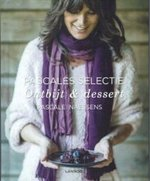 Pascales Selectie - Pascale Naessens (ISBN 9789401440653)
