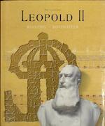 Leopold II koning-bouwmeester