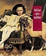 Mise-en-scène - Robert Hoozee (ISBN 9789061534464)