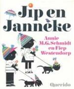 Jip en Janneke - Annie M. G. Schmidt (ISBN 9789021481036)