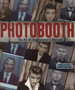 Photobooth - The art of the Automatic portrait