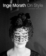 Inge Morath