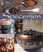 Specerijen - Jane Lawson (ISBN 9789047508236)