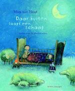 Daar buiten loopt een schaap - Mies van Hout (ISBN 9789047702405)