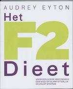Het F2-dieet