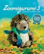 3 (ISBN 9789462500464)