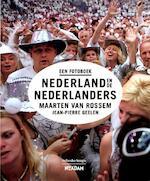 Nederland en de Nederlanders - Maarten van Rossem (ISBN 9789046811061)