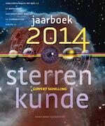 Jaarboek sterrenkunde - Govert Schilling (ISBN 9789059565029)