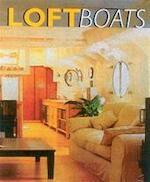 Loftboats
