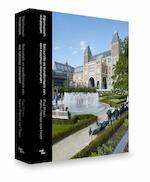 Rijksmuseum Amsterdam (ISBN 9789462080935)