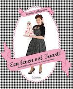 Een leven vol taart - Wendy Schlagwein (ISBN 9789089895189)